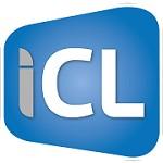 Island Communications Ltd Icon