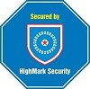 HighMark Security Icon