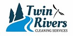 Twin Rivers Cleaning Services Icon