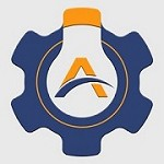 Arise Engineering Services Icon