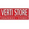 Verti Store - Terrebonne Icon
