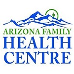 Arizona Family Health Centre