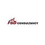 FSD Consultancy Icon