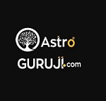 Best Astrologer In Jaya Nagar Bangalore - Astro Guru Ji Icon