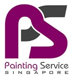 PS Painting Service Singapore Icon