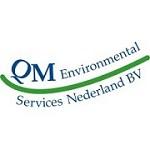 QM Environmental International BV Icon