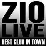 ZIO LIVE CLUB MILAN Icon