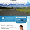 AMS driving school Icon