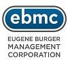 Eugene Burger Management Corporation Icon