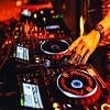 Auckland DJ Service Icon