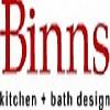 Binns Kitchens Icon