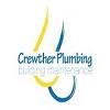Crewther Plumbing Icon