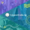 Couponcode NG Icon