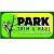 Park Trim & Haul Tree Service Icon
