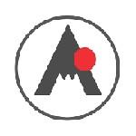 Artshoppy Icon