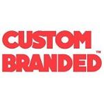 Custom Branded Icon