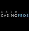 Casino Pros Icon