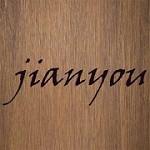 jianyou Icon