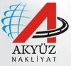 Akyuz Nakliyat Icon
