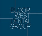 Bloor West Dental Group Icon