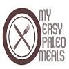 My Easy Paleo Meals Icon