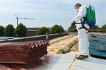 Affordable Asbestos Removal Ipswich Icon