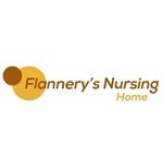 Flannery Nursing Home Icon