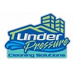 Under Pressure Cleaning Solutions Icon
