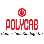 Polycab India Limited Icon