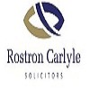 Rostron Carlyle Lawyers Icon