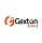 Gexton Apps Icon