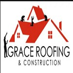 Grace Roofing And Construction LLC Icon