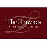 The Townes at Herndon Center Apartments Icon