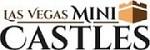 Las Vegas Mini Castles Icon
