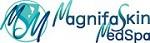 Magnifaskin Medspa Icon