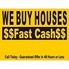 We Buy Houses DC Maryland Virginia