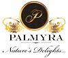 Palmyra Delights Icon