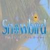 Snowbird Collection Icon