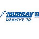 Murray GM Merritt Icon