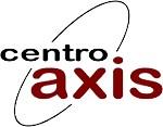 CENTRO AXIS Icon