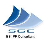 ESI PF Consultant