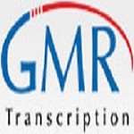 GMR Transcription Services, Inc Icon
