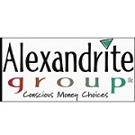 The Alexandrite Group LLC Icon