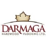 Darmaga Hardwood Flooring Ltd Icon