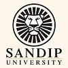 Sandip University iNurture  Icon