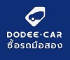 Dodee Car Icon
