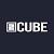 2Cube Media Walls Icon