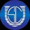 United Software Consultants, Inc. Icon