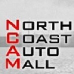 North Coast Auto Mall - Bedford Icon