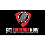 Bill Robison Investigations Icon